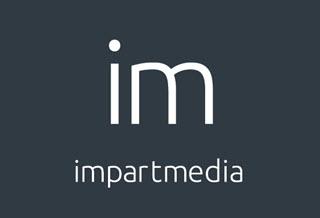 impartmedia