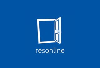 Resonline.com