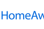 ResOnline and HomeAway join forces to provide a seamless connection for thousands of vacation rentals
