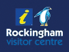 Rockingham Visitor Centre
