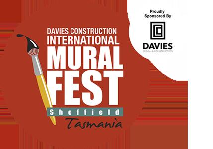 Mural Fest 2020