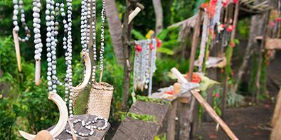 tanna-handicrafts3