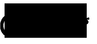 Alowishus Delicious Logo