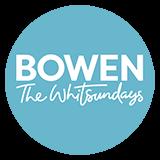 Bowen Tourism & Business