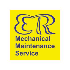 ER Mechanical