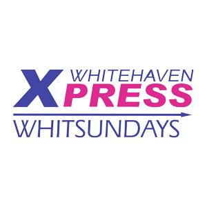 Whitehaven Xpress