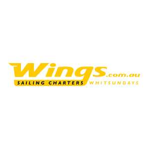 Wings Whitsunday Adventures