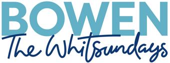 Bowen - Top of the Whitsundays