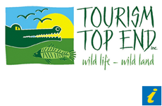 Find your local Visitor Information Centre