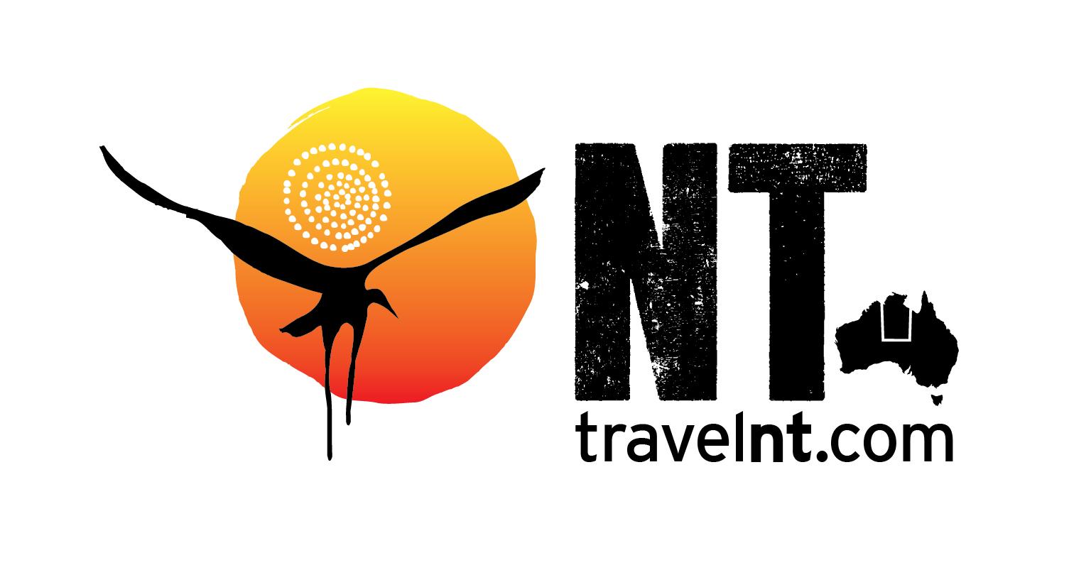 TourismNT - DomesticLogo-Landscape