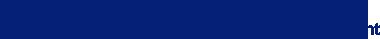 ACHSM-name colour 1