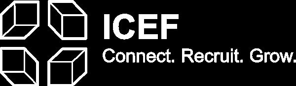 logo-icef