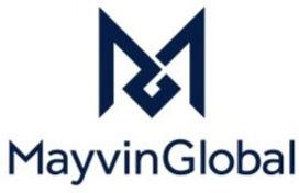 logo Mayvin