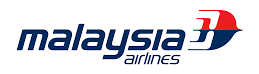 malaysia airlines logo2