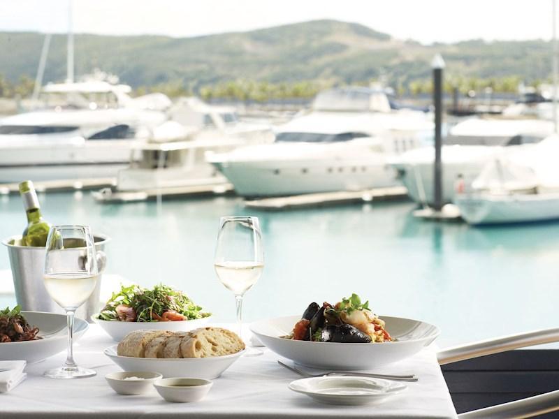 12.07-Romanos-Italian-restaurant