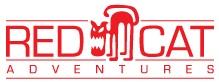 REDCAT-logo - JPEG
