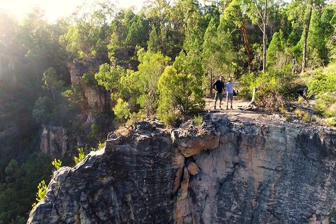Biloela outbackqueensland