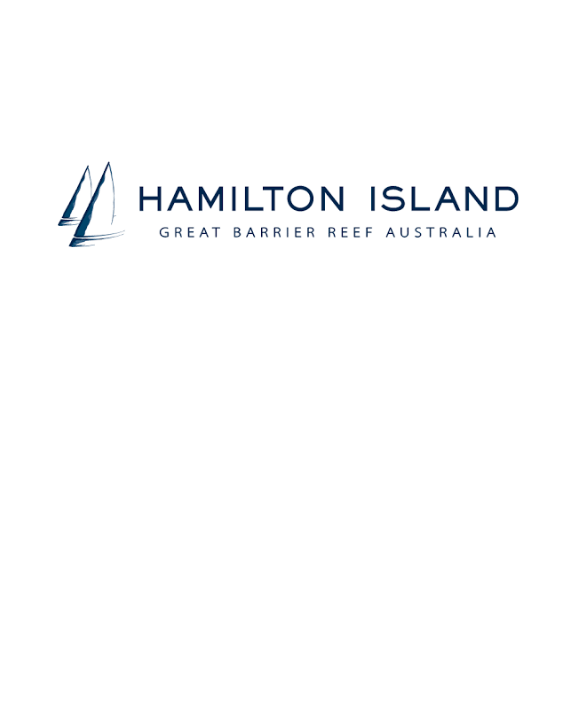 Hamilton Island Enterprises