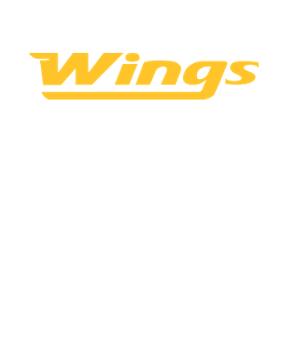 Wings Sailing Charters Whitsundays