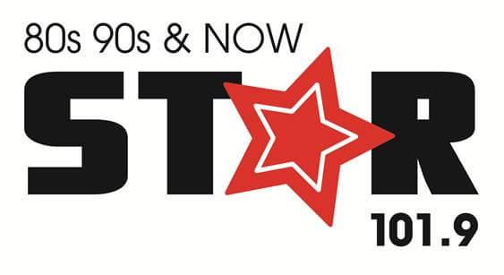 Star-fm-logo2