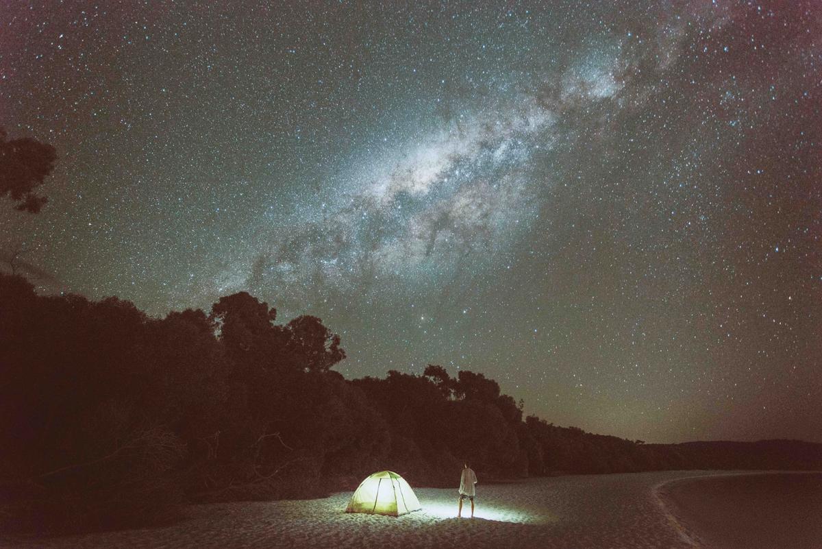 6.Setting up camp.TourismWhitsundays-LeviCalebAllan-September2016-10