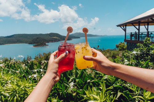 hamilton-island-whitsundays-drinks