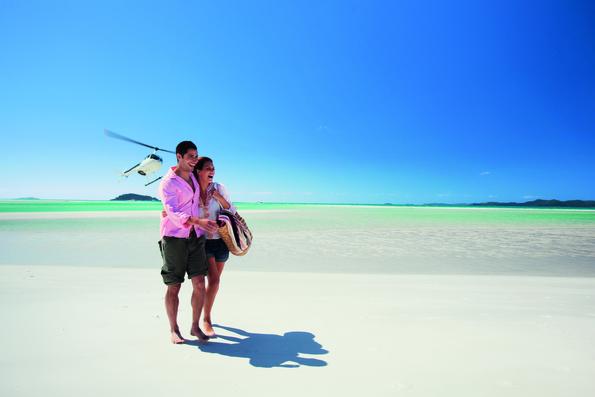 whitehaven-beach-hill-inlet--whitsundays-australia