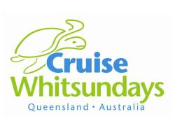 Cruise Whitsundays logo 250x190