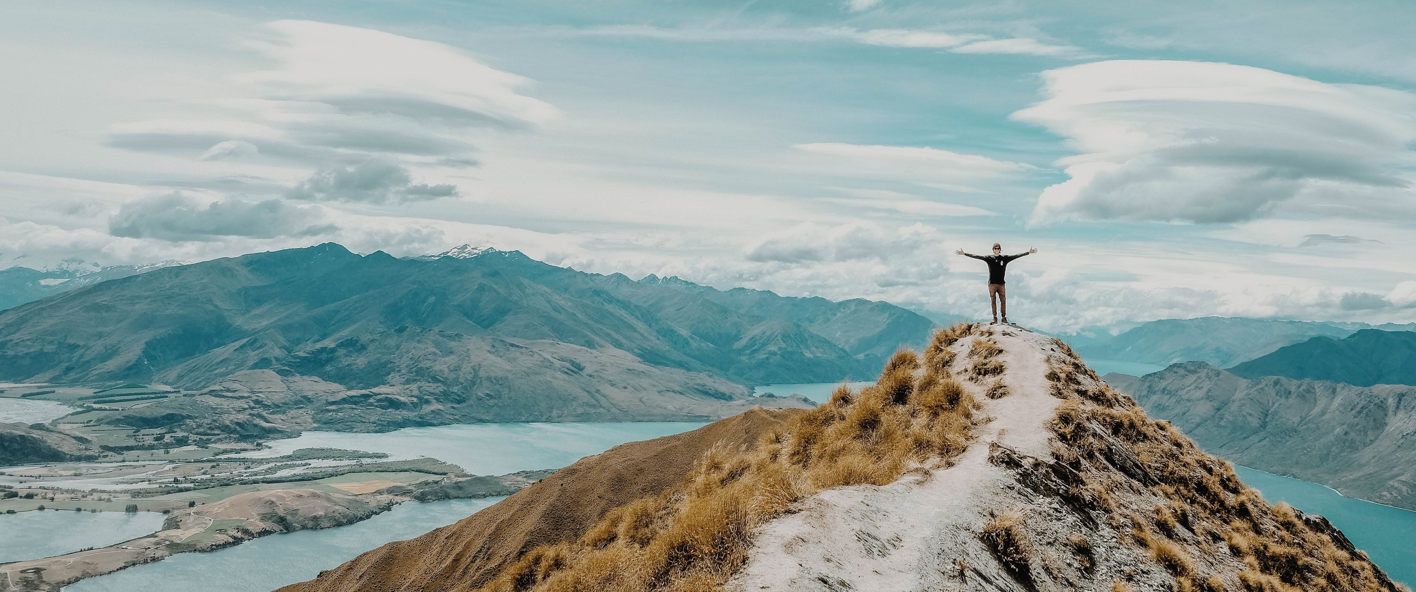 All types of accommodation deals in NZ and Worldwide!