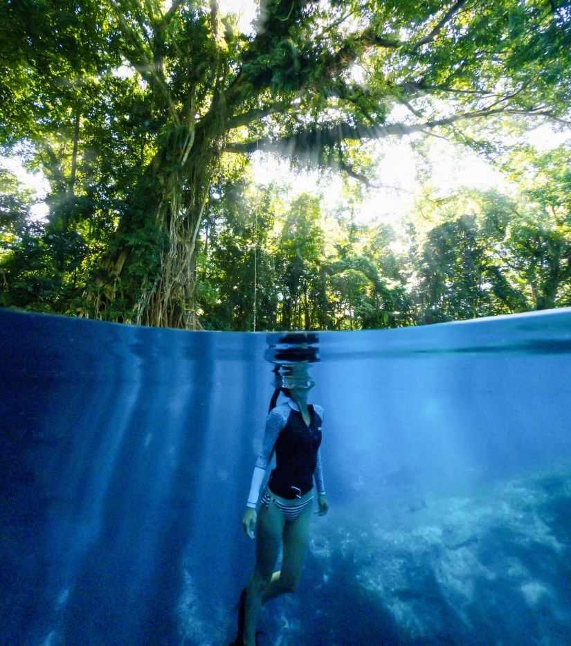 Explore Vanuatu's Largest Island