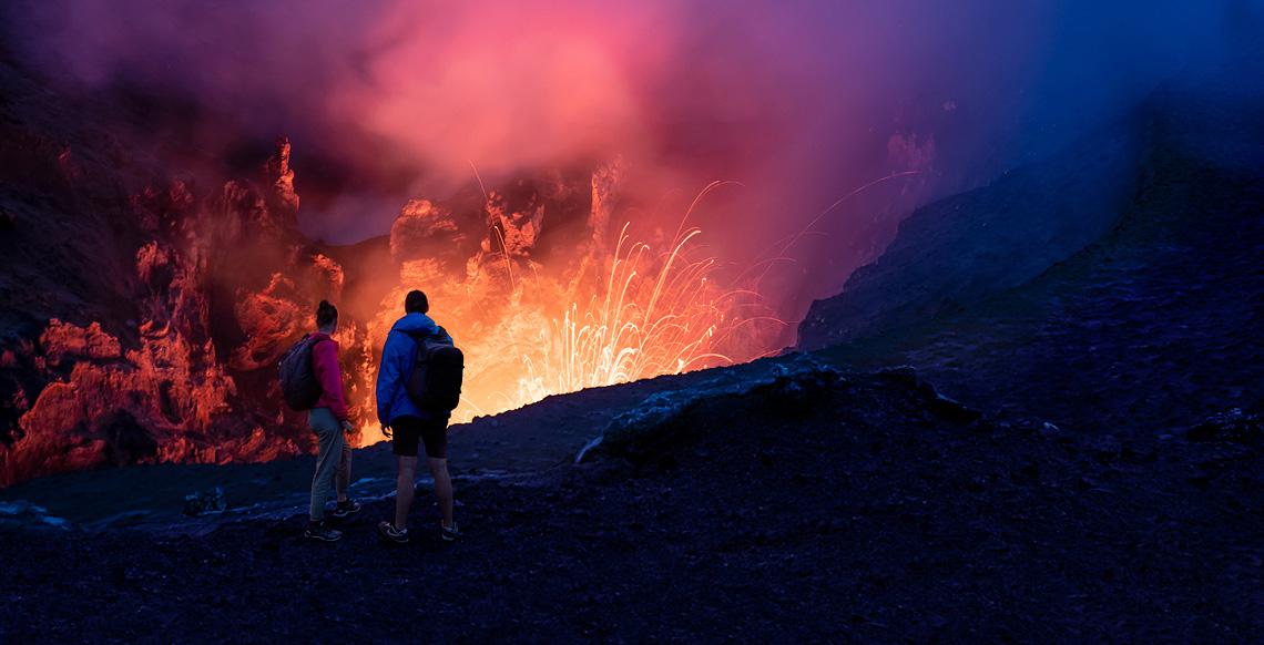 VTO0049 Stare-into-volcano