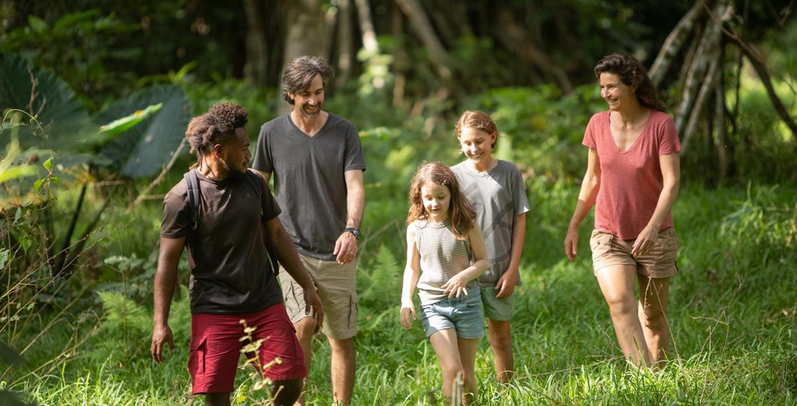 VTO0049 Vanuatu ecotours 1