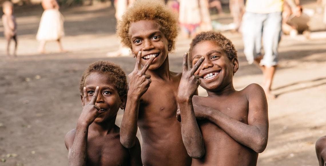 Vanuatu Henry High Res-11 1 1 1