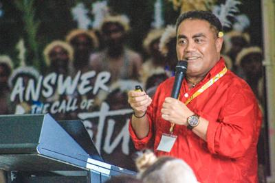 travel expo vanuatu 2019-6