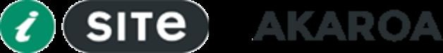 Visit Akaroa logo