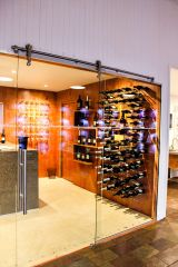 Fabal Wines - Vineyard Road Cellar Door