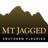 Mt Jagged Winery