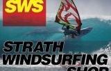Strath Windsurfing Shop