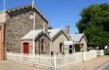 Strathalbyn and District Heritage Centre