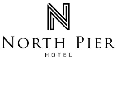 North Pier Hotel