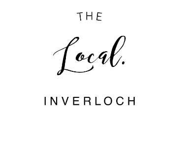 The Local Inverloch