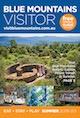 Blue Mountains Visitor Magazine