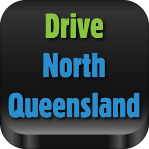 Drive North Queensland