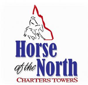 Horse Of The North