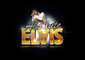 Absolute Elvis: Tours The Tropics 2018 - LIVE music on stage