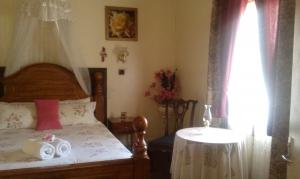 Royal Private Hotel - Tours