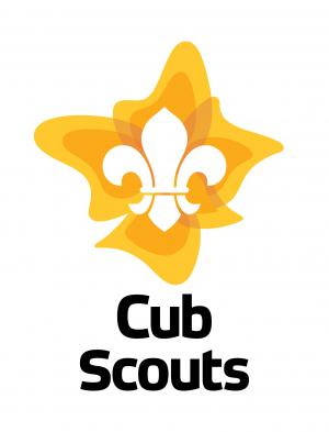Charters Towers Cub Scouts