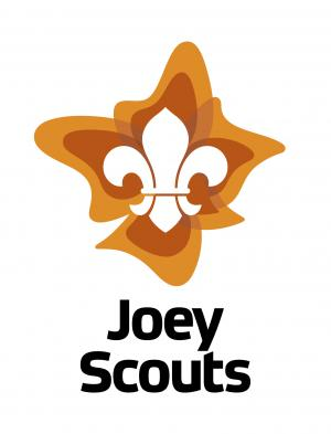 Charters Towers Joey Scouts