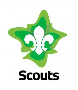 Charters Towers Scouts
