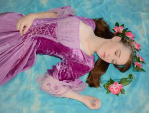 Sleeping Beauty & the Curse of the Liquidator
